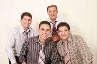 Quarteto Gileade