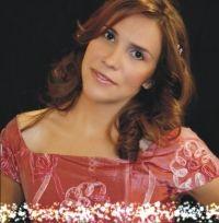 Marcia Person
