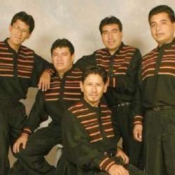 Música andina - canciones y artistas más oídos - LETRAS COM