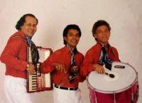 Trio Juazeiro