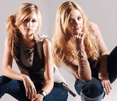 Aly & AJ – Never Far Behind Lyrics | Genius Lyrics