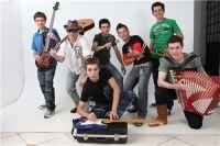 Banda Atração Musical