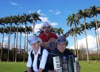 Trio Brasil Sertanejo