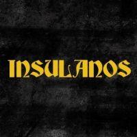 Insulanos