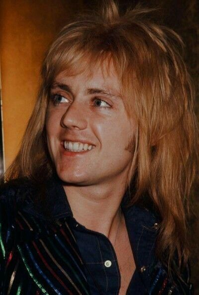 roger taylor younger