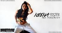 Niina Foster