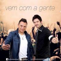 Leonardo de Freitas e Fabiano