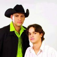 Dony e Donan