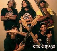 The Ênfase