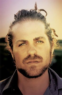 Citizen Cope Brother Lee (Lyrics) Citizen Cope Brother Lee ...