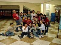 Grupo Emanuel