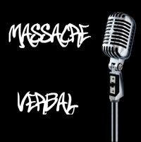 Massacre Verbal