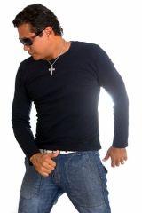 Jorginho Gomez
