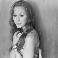 Kara Williamson