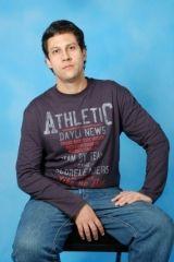 Samir Farias