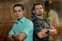 Matheus e Juliano