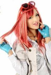 Roxy Pop