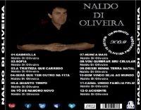 Naldo Di Oliveira