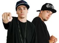 Shekinah Rap