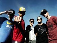 Nang Rap
