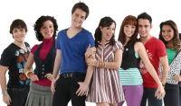 High School Musical - A Seleção