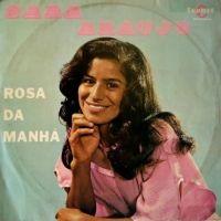 Sara Araújo