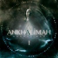 Ankhalimah