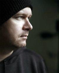Michael Kiske