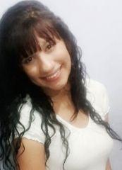 Ysla Rayla