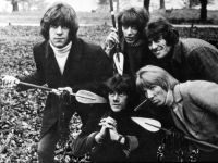 Dave, Dee, Dozy, Beaky, Mick & Tich