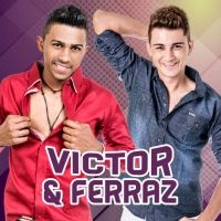 Victor e Ferraz