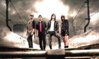 Banda Minerva Rock