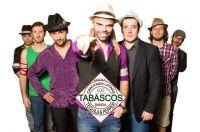 Los Tabascos