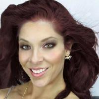 Jessica Fabus