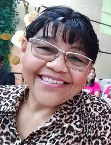 Povo Escolhido Raquel Silva Letras Mus Br