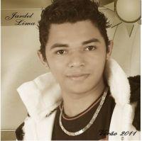 Jardel Lima