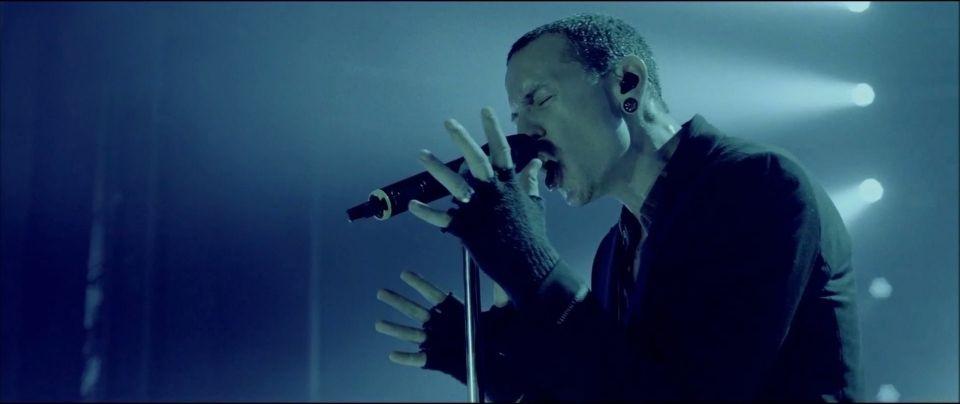 Image Result For Numb Linkin Park Letras Mus Br
