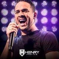 Henry Freitas