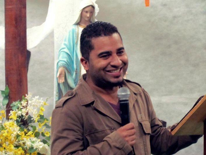 BANDA 2011 CD GRATUITO ARKANJOS DOWNLOAD