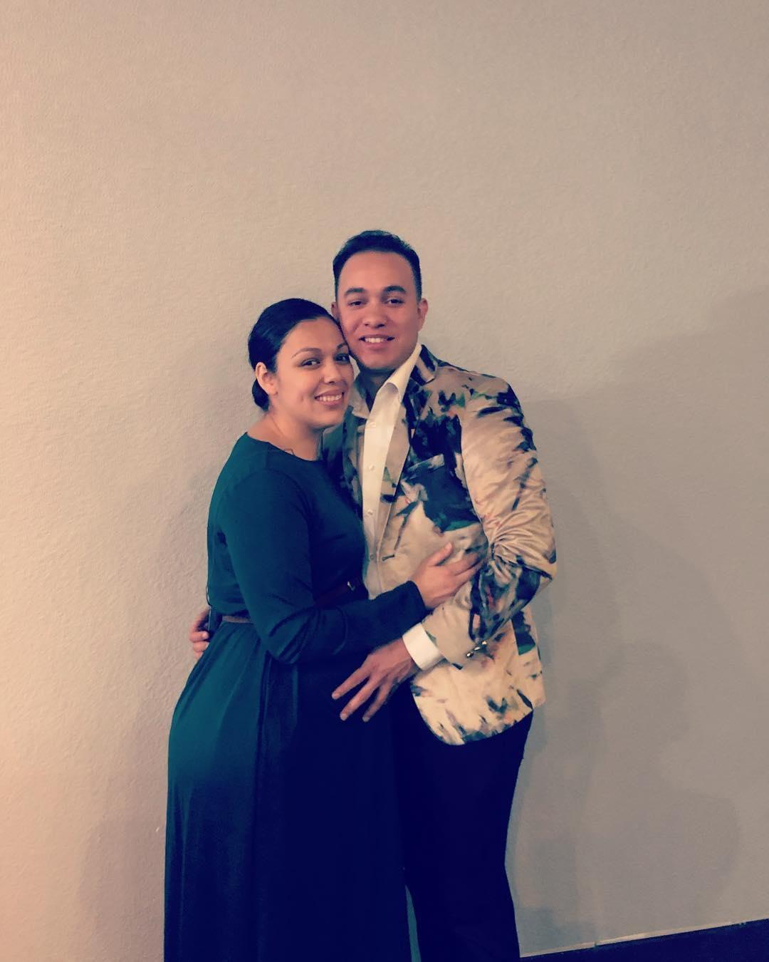 Way Maker (Versión En Español) - Priscilla & Luis Bueno