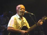 Carlos Moura