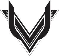 UltraVerso