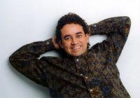 Alexandre Santos (MPB)