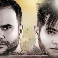 Kedaum e Canavarro