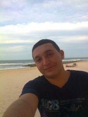 Jonys de Castro