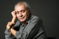 Fernando Tordo