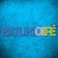 Ministério Batukidifé