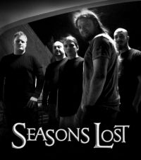 Seasons Lost