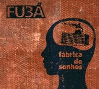 Orquestra do Fubá
