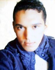 Thiago Housct